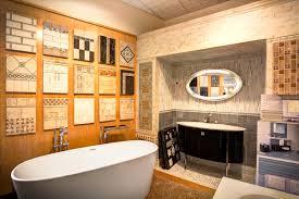 Tile Decor Store Bathroom Bathroom Tile Stores Decoration Ideas Cheap Lovely With 36