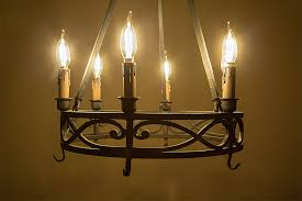 led chandelier bulbs e17