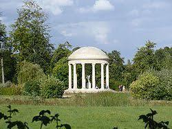 Small Picture French landscape garden Wikipedia