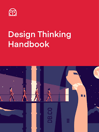 Design Thinking Training Stanford Design Thinking Handbook Guide To A Design Thinking Process