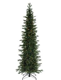 ... 7ft Slim Christmas Tree Uk by Frosted Slim Christmas Tree Uk Images ...