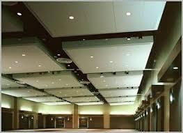 office false ceiling design false ceiling. Drop Ceiling Designs Painting Tiles A Inspire False Design For Office C