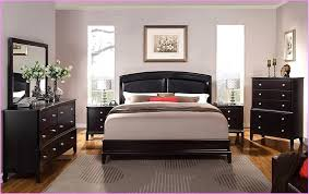 interesting bedroom furniture. Lovely Images Dark Furniture Ideas Wood Bedroom With Interesting Design Which Gives A Natural Sensation For Comfort Of .jpg O