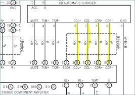Wiring Diagram For Lexus V8   Wiring Diagram • moreover Lexus Rx 350 Wiring Diagram Car Wiring Stereo Wiring Diagram Lexus besides kmestc   wp content uploads 2018 03 lexus es300 likewise  additionally Lexus Es 330 Wiring Diagram   Wiring Diagram • likewise Lexus Gs 350 Wiring Diagram   Wiring Source • furthermore 1999 Lexus Sc300 Wiring Harness For Stereo   asmrr org likewise GROM USB3  Lexus RX 300 1999   2002 iPod iPhone USB Android moreover  additionally  as well . on 2013 lexus rx 350 wiring diagram radio
