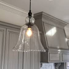 lamp light 3 light kitchen island pendant pendant light large globe pendant light hanging