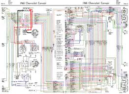 corsa fan wiring diagram with blueprint pictures 27485 linkinx com Corsa D Wiring Diagram full size of wiring diagrams corsa fan wiring diagram with blueprint corsa fan wiring diagram with opel corsa d wiring diagram