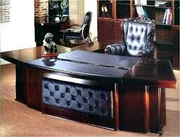 executive office furniture for sale. Simple Office Executive Desk Sale Captivating Desks For Of Home Office Furniture Wood E  Craigslist   For Executive Office Furniture Sale F