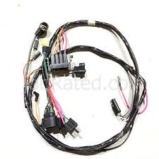 dodge truck engine wiring harness dodge image dodge truck nos on dodge truck engine wiring harness
