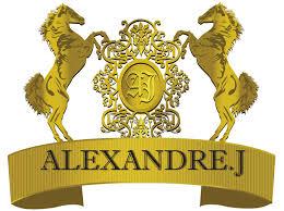 """Résultat de recherche d'images pour """"alexandre j"""""""