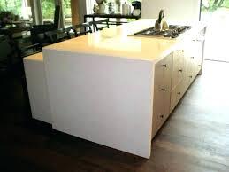 concrete countertops concrete this is kitchens with concrete kitchen cost concrete cabinet tops concrete