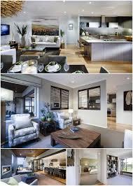 Interior Design Geelong Geelong Residence Tennille Joy Interiors Interior