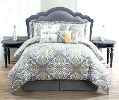 gray chevron bedding blue chevron bedding gray and yellow bedding pics photos yellow blue chevron bedding