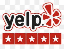 yelp logo transparent. Interesting Yelp PNG Intended Yelp Logo Transparent