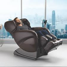 the ultimate smart chair by relax the back