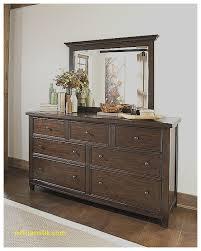 ashley porter bedroom set. ashley furniture porter dresser fresh hindell park 5pc queen poster bedroom set vintage rustic s