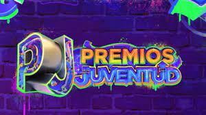 Dónde ver los Premios Juventud 2021 y ...