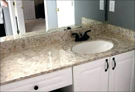 home depot countertops vanity tops laminate sheets bathroom home depot contemporary kitchen amazing of colors laminate