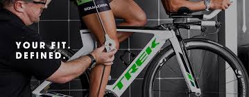 Trek Bike Fit Chart Trek Precision Fit Chicago Trek Bicycle Store