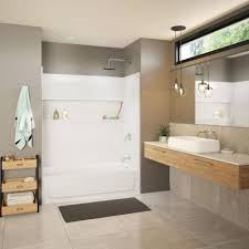tub shower combos bathtubs the