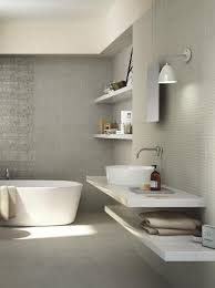 Kitchen Wall And Floor Tiles Bathroom Tile Kitchen Wall Ceramic Casablanca Ragno