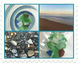 great 40 sea glass decor bathroom decorating ideas interesting ideas to decor kitchen wall design