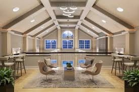 Geitz Design Architecture Ct Geitz Design Associates Llc Architects