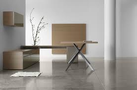 minimal furniture. minimal office design lornastewartagencies furniturefabricacoustic materials furniture