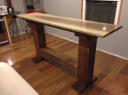 iron table bases for granite tops | Iron Coffee Table Granite | Dining Table  Pads | Granite Furniture That I Like | Pinterest | Granite dining table, ...