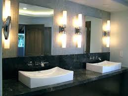 mid century modern bathroom lighting. Modern Bathroom Wall Sconces For Lighting Stunning Vanity Mid Century O