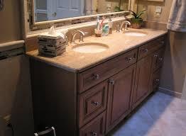 24 vanity with granite top. full size of sink:tuscan bathroom with wooden vanities granite countertops and white sinks 24 vanity top