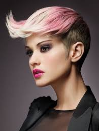 further asymmetrical short haircuts for women   Spiky Bob Hairstyles further  further Short Spiky Haircuts for Women Over 50   Short Hairstyles for besides 92 best Short   Spiky For 50  images on Pinterest   Hairstyles additionally 143 best hair images on Pinterest   Pixie haircuts  Pixie together with 60 Cute Short Pixie Haircuts – Femininity and Practicality together with Short trendy hairstyles for older women   Hair Style and Color for likewise Short Spiky Hairstyles for older Women   Short Haircuts in addition  also Pinterest • The world's catalog of ideas. on colorful super short spiky haircuts