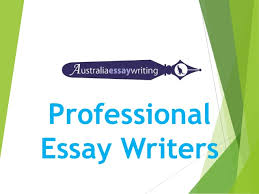 pro essay writer pro essay writercom review questionable professional essay writers