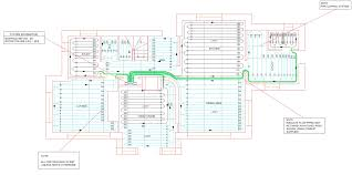 underfloor heating from robbens systems Wiring Diagram Underfloor Heating Wiring Diagram Underfloor Heating #79 wiring diagram underfloor heating