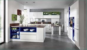 Ehrfürchtiges Wohnzimmer Turkis Grau Weiß Elegant Teppich Für