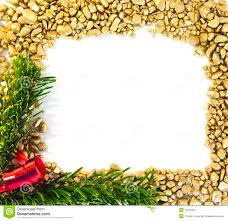 religious christmas borders and frames. Brilliant Christmas Christmas Gold Frame With Religious Borders And Frames I