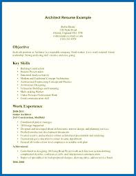 highschool resume examples resume high school student no work experience resume examples for