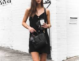 Best Designer Crossbody Best Designer Crossbody Bags To Invest In From Luxe With Love