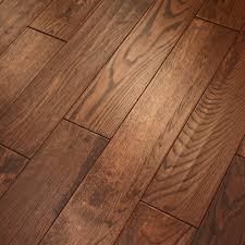 hand sed oak wood floors houses flooring picture ideas