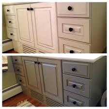 paint lacquer furniture. Black Furniture Touch Up Paint Pen Charming Lacquer .