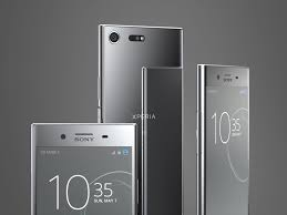 sony xperia xz premium. sony xperia xz premium features 960 fps slow-motion and 4k display: digital photography review xz e