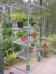 the shelf hanger plant stands