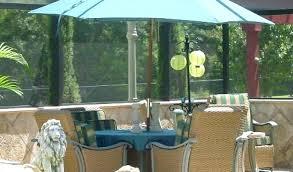 7 foot patio umbrella 7 ft patio umbrella 7 foot wooden market umbrellas in 7 ft 7 foot patio umbrella