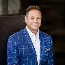 Jeff Garrison | S.J. Collins Enterprises