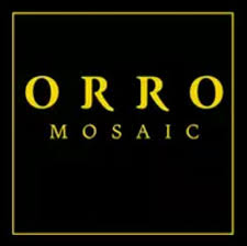 <b>Orro Mosaic</b> - Posts | Facebook