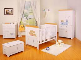 Newborn Bedroom Furniture Cool Babies Bedroom Furniture Baby Furniture Bemzo