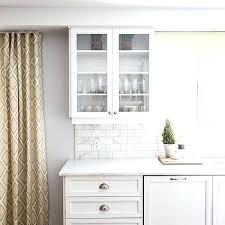 white subway tile backsplash kitchen with white marble beveled subway tile white subway tile backsplash black grout