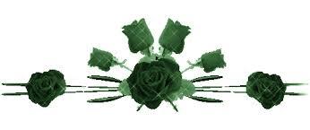 Resultado de imagem para luto imagem verde