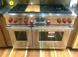 wolf range 30. Wolf Range Prices Kitchen Appliances Stove Price Design At In Decorations Induction . 30