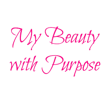 three email templates that get responses my beauty purpose