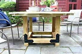 Ikea uk garden furniture Theoreticalandappliedethics Full Size Of Outdoor Table And Benches For Sale Tennis Setting Ideas How To Build No9to5co Tag Archived Of Outdoor Furniture Ikea Usa Round Outdoor Table